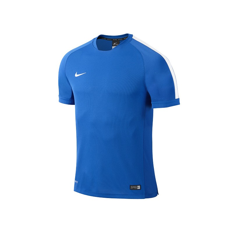 Maillot d'entraînement Squad 15 Flash Nike ~